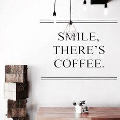 More interior design ideas for wall decor at www.cacaolovers.com | #modernwalldecor #moderndecor #wallart