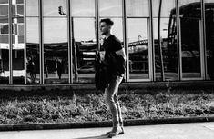 .  .  Subtopia Luxembourg.   2017.  .  #luxembourgcity #luxembourg #nikonfm3a #fm3a #kodak #kodaktrix #trix400 #35mmsyndrome #35mm #igerslux #ishootfilm #shotonfilm #shootfilmstaybroke #filmisnotdead #igerslux #filmphotography #dezpx #analogphotography #thefilmcommunity #wearetheluckyones #streetphotgraphy #photowalk #wanderlust #dezpx_film #documentary (hier: Luxembourg Luxembourg)