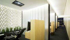 Coolest Small Office: Washington Square Park Dental in San Francisco