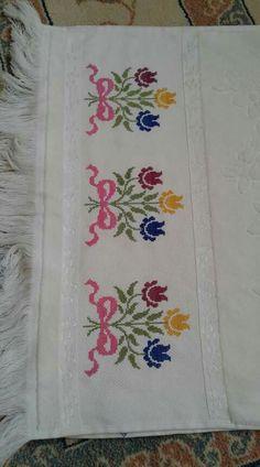 Cross Stitch Borders, Cross Stitch Patterns, Baby Knitting Patterns, Embroidery, Crochet, Easy Cross Stitch, Cross Stitch Art, Cross Stitch Embroidery, Cross Stitch Designs