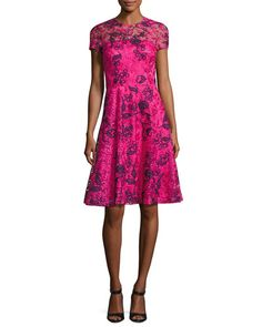 T back cocktail dress 7 day