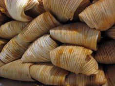 Make homemade tamales for Cinco de Mayo - Living On The Cheap
