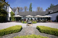 Foto - Romantik Hotel Kasteel Daelenbroeck