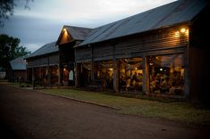 FARM wedding venueS   Belgenny Farm is located just outside of Camden. The Granary can seat ...