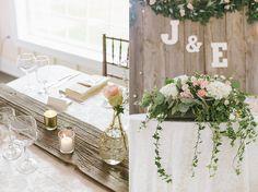 Weddings | Oak & Myrrh