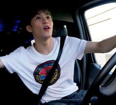 Mark Lee, Jaehyun, Canadian Boys, Lee Min Hyung, Latest Albums, Winwin, Taeyong, Boyfriend Material, Nct Dream