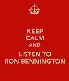 Ron  Fez