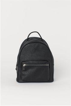 4492b6fdb37 10 populära ryggsäckar bilder | Backpack, Backpacker och Backpacks