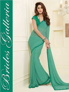 indian casual sarees - Google Search