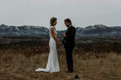 L'elopement, un mariage intime et sans artifices Souffle, Important, Quelque Chose, Genre, Couple Photos, Couples, Simple, Wedding, Soul Sisters