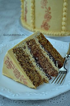 Cooking Recipes, Sweets, Baking, Cake, Ethnic Recipes, Drink, Food, Beverage, Gummi Candy