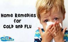 Remedies for swine flu https://fitnesschap.com/treatment-and-symptoms-of-swine-flu-in-urdu/