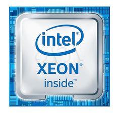 PROCESOR INTEL XEON E5-2620 V3 2400MHZ 2011-3 OEM