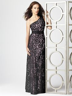 Edgy and elegant, black bridesmaid dresses always stun at weddings. Add some glam to your big day with short and long black bridesmaid dresses from Dessy. Dessy Bridesmaid Dresses, Bridal Dresses, Prom Dresses, Formal Dresses, Black Bridesmaids, Bridesmaid Ideas, Lovely Dresses, Dress Prom, Party Dress