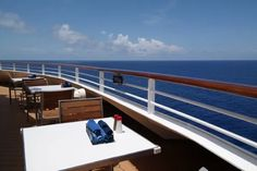 Tips for Your First Day on the Disney Cruise Line - | Family Travel Magazine Walt Disney World Vacations, Travel Magazines, Disney Cruise Line, Hotel Reviews, Family Travel, Building, Places, Tips, Baby