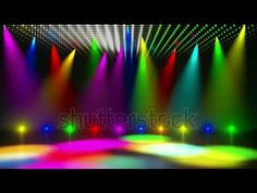 Dj light video // R you hindi 1 - YouTube Green Screen Background Images, Wedding Background Images, Green Background Video, Blur Background In Photoshop, Green Screen Video Backgrounds, Blur Background Photography, Blur Photo Background, Iphone Background Images, Studio Background Images
