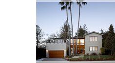 John Maniscalco Architecture   Work   Fay Residence