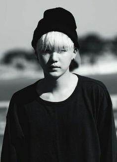 #Suga #Yoongi #Bts #BangtanBoys