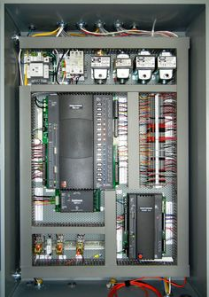 board ready for commissioning electrical technology. Black Bedroom Furniture Sets. Home Design Ideas