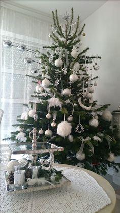 #christmas, #christmaswhite