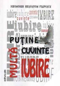 Putine cuvinte, multa iubire Books, Decor, Literatura, Libros, Decoration, Book, Decorating, Book Illustrations, Libri