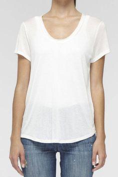 Womens Designer T-Shirts - Fashion T-Shirts - Elle