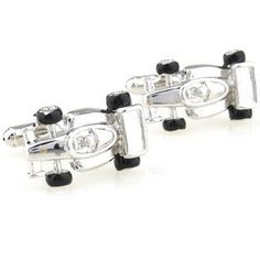FIA Formula 1 Cufflinks Racing Cuff Links Gift Boxed(wedding cufflinks,jewelry for men,gift for groom). Make: Brass and Coated steel. Dimension: Come along with a beautiful jewelery case. Courses F1, Cufflink Set, Donate To Charity, Wedding Styles, Wedding Ideas, Race Cars, Wedding Rings, Wedding Groom, Jewelery