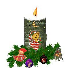 feliz navidad | Feliz Navidad a los lectores de Alocubano! |