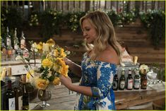 'Grey Anatomy' Spoilers: What Happened to April & Arizona?