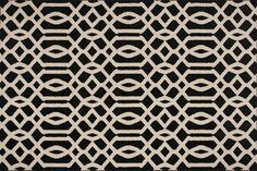 Modern Berlin Rugs BER.5996.65.120 - Carpet Call Australia