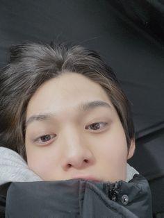 Jinyoung, Photo Fix, Ep Album, Bae, First Boyfriend, Future Photos, Twitter Update, I Meet You, Hyungwon