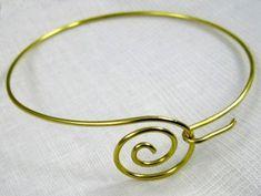 zen-spiral-bracelet-05