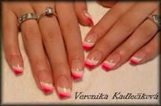 Nail Designs, Manicure Ideas, Nails, Ongles, Hair Ideas, Finger Nails, Nail Desings, Nail, Nail Design