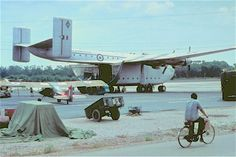 The ten worst British military aircraft Cargo Aircraft, Air Force Aircraft, Military Aircraft, Lancaster Bomber, Royal Air Force, Royal Navy, Borneo, Rolls Royce, Britain
