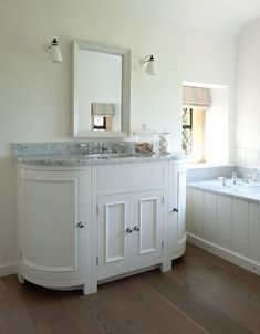 Marvelous Neptune Twin Sink Unit   HOUSE   Pinterest   Sink Units, Sinks And Bedrooms