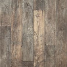 A remarkably realistic 6 distressed oak pattern, Havana features the look of reclaimed wood. Its beautifully refined graining and natural under glow offers a rustic sophistication that can compliment a wide range of looks in any home including Modern, Traditional and Rustic.