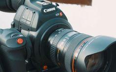 Canon C100 Mark II contro Sony Alpha 6300 - Test Video 1080p Test Video Canon contro Sony, Telecamera contro Mirrorless, 1080p contro 1080p, qualità contro qualità. Qual è il risultato del confronto? Ecco il video. Ovviamente bisogna considerare che il test me #canon #sony #c100 #a6300 #testvideo