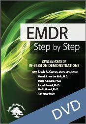 EMDR: Step by Step