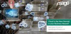 Why cloud computing is becoming an integral part of every CISO and CIO's tech strategy?