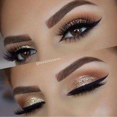 Women Latest Makeup(Makeup Fashion)