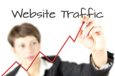 #PaidWebsiteTraffic  #TargetWebsiteTraffic  Paid Website Traffic -  Every business wants traffic, leads and sales right away. Whether you are a business owner, marketer, or large business one need to keep in mind that some online marketing strategy such as search engine optimization, video marketing and content marketing matures over time.