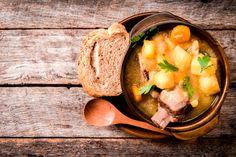 Crock Pot Roast Pork