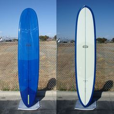 Double Ender - Surfboards by Donald Takayama Surf Design, Retro Design, Longboard Design, Takayama, Surfboard Art, Longboards, Surfboards, Surfing, Waves