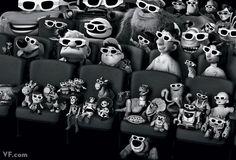 we need popcorn lots of it!!!