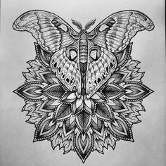 Would love to tattoo this. If interested email: tombatesart@gmail.com
