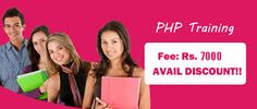 Image result for best php training in chennai Chennai, Php, Training, Image, Work Outs, Excercise, Onderwijs, Race Training, Exercise