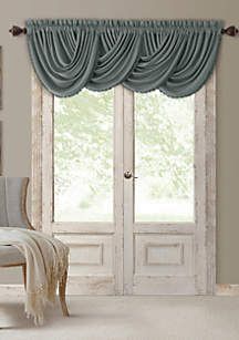 Valances Window Valances Valance Curtains Belk Dining Room