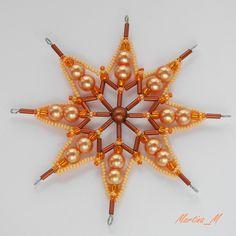 """<span>Vánoční hvězda 2014_33   <a href=""""http://static2.flercdn.net/i2/products/1/7/5/26571/5/6/5675037/hjrfphwbqarxyj.jpg"""" target=""""_blank"""">Zobrazit plnou velikost fotografie</a></span>"""