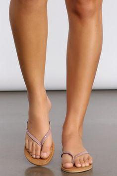 varicoză mesh pe picioare