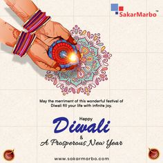 Vitrified Tiles, Tile Manufacturers, Happy A, Creativity Quotes, Happy Diwali, Hinduism, Wall Tiles, Flyers, Infinite